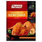 Prymat Przyprawa do kurczaka pikantna 25 g