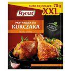 Prymat Przyprawa do kurczaka i dań z drobiu XXL 70 g