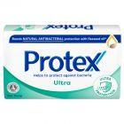 Protex Ultra Mydło w kostce 90 g