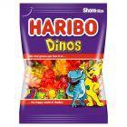 Haribo Dinos Żelki o smaku owocowym 200 g