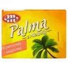 Mlekovita Palma z Mlekovity Tłuszcz roślinny do pieczenia i smażenia 250 g