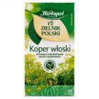 Herbapol Zielnik Polski Herbatka ziołowa koper włoski 40 g (20 x 2 g)