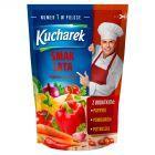 Kucharek Smak Lata Przyprawa do potraw 175 g