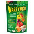 Warzywko Przyprawa warzywna do potraw uniwersalna 200 g