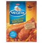 Vegeta Do złocistego kurczaka Przyprawa 20 g