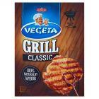 Vegeta Grill Classic Przyprawa do grilla 20 g