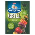 Vegeta Grill Przyprawa do grillowanych warzyw 20 g