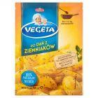 Vegeta Do dań z ziemniaków Przyprawa 20 g