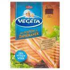 Vegeta Do tostów & zapiekanek Przyprawa 20 g