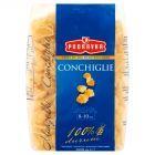 Podravka Smak kuchni śródziemnomorskiej Conchiglie Makaron Muszelki 500 g