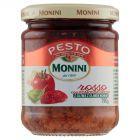 Monini Sos Pesto Rosso 190 g