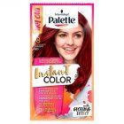 Palette Instant Color Szampon koloryzujący Czerwień granatu 8 25 ml