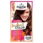 Palette Instant Color Szampon koloryzujący Nugatowy brąz 15 25 ml