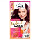 Palette Instant Color Szampon koloryzujący Ciemna wiśnia 11 25 ml