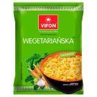 Vifon Wegetariańska Zupa błyskawiczna 70 g