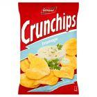 Crunchips Fromage Chipsy ziemniaczane 150 g