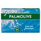 Palmolive Thermal Spa Mineral Massage Mydło w kostce 90 g
