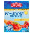 Podravka Pomidory krojone klasyczne 390 g