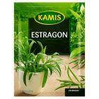 Kamis Estragon 10 g