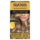 Syoss Oleo Intense Farba do włosów Beżowy blond 8-05