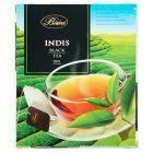 Bifix Indis Oryginalna herbata czarna 200 g (100 torebek)