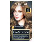 L'Oréal Paris Récital Préférence Farba do włosów L 7.1 Islande