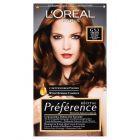 L'Oréal Paris Récital Préférence Farba do włosów G 5.3 Virginie