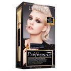 L'Oréal Paris Féria Préférence Farba do włosów 102 Iridescent Bliss