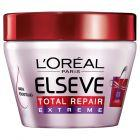 L'Oréal Paris Els?ve Total Repair Extreme Maska rekonstruująca 300 ml
