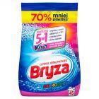 Bryza Vanish Ultra 2w1 do koloru Proszek do prania i odplamiacz 3,375 kg (45 prań)