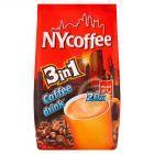 NYCoffee 3in1 Rozpuszczalny napój kawowy w proszku 360 g (20 saszetek)