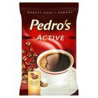 Pedro's Active Kawa mielona 100 g