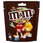 M&M's Chocolate Czekoladowe kulki w kolorowych skorupkach 250 g