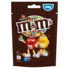 M&M's Chocolate Czekoladowe kulki w kolorowych skorupkach 150 g