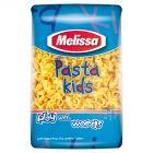Melissa Pasta Kids Play with Words Makaron 500 g