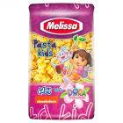 Melissa Pasta Kids Play with Dora the Explorer Makaron 500 g