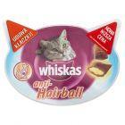 Whiskas Anti-Hairball Karma uzupełniająca 50 g