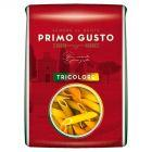 Primo Gusto Melissa Penne Rigate Tricolore Makaron 500 g