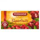 Teekanne World of Fruits Superfruits Mieszanka herbatek owocowych 45 g (20 torebek)