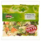 Eisberg Sweet Harmony Fitness mix Mieszanka świeżych warzyw 240 g