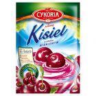 Cykoria Kisiel o smaku wiśniowym 40 g