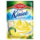 Cykoria Kisiel o smaku cytrynowym 40 g
