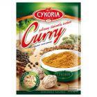 Cykoria Aromatyczne Przyprawy Curry 25 g