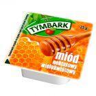 Tymbark Miód nektarowy wielokwiatowy 150 g (6 sztuk)