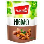 Bakalia Migdały 100 g