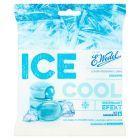E. Wedel IceCool Cukierki nadziewane o smaku lodowym 90 g