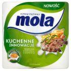 Mola Kuchenne Innowacje Ręczniki papierowe 2 rolki