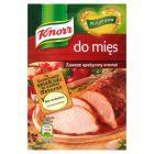 Knorr Przyprawa do mięs 30 g