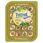 Tartare Apérifrais Koreczki twarogowe smak pesto 100 g