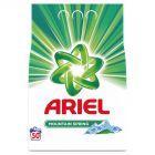 Ariel Mountain Spring Proszek do prania 3,75kg, 50prań